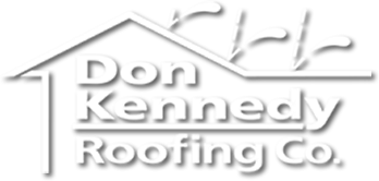 Nashville Roofing Contractors | Leading Roof Company for